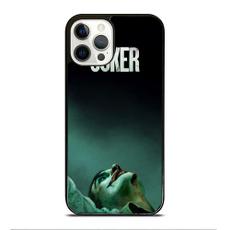 case, thejoker, iphone 5, Phone