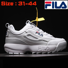 Sport, Platform Shoes, Sports & Outdoors, Breathable
