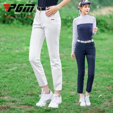 Women Pants, sportsfitnes, trousers, Golf