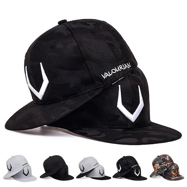 Adjustable Baseball Cap, Outdoor, Golf, Men