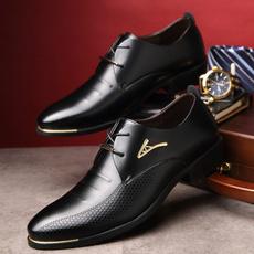 dress shoes, formalshoe, leather shoes, menleathershoe