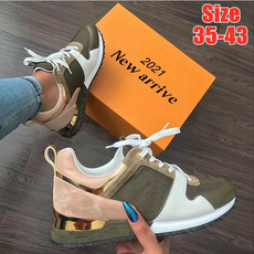 Sneakers, Fashion, Womens Shoes, Sports & Outdoors