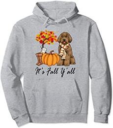 hoodie womens, Fashion, Shirt, printinghoodie