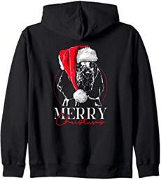 hoodie womens, Fashion, Zip, Gifts