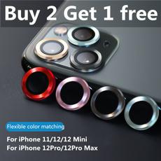 case, Mini, iphone12proscreenprotector, temperedgla