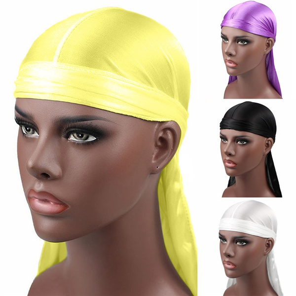 turbanbandana, Fashion, longtailhat, headwear