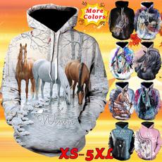 Couple Hoodies, autumnhoodie, Fashion, hooded
