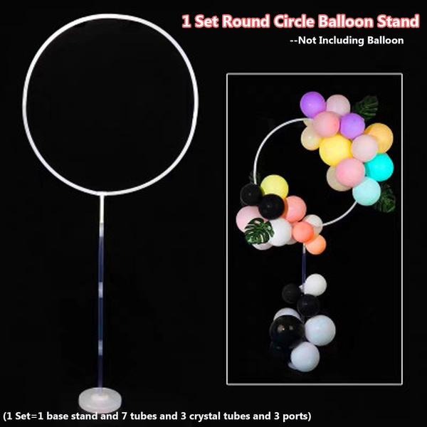 balloonsaccessorie, balloonstand, balloonsupport, ballooncolumn