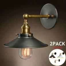 walllight, Home Decor, lights, walllamp