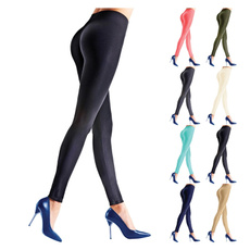 Clothing & Shoes, Leggings