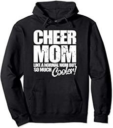 hoodie womens, Fashion, menscasualtshirt, Hoodies