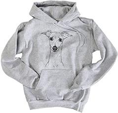 hoodie womens, printinghoodie, Pets, Dogs