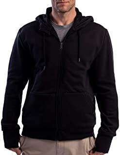 hoodie womens, Fashion, Zip, summerfashiontshirt