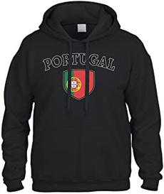 hoodie womens, Fashion, shield, summerfashiontshirt
