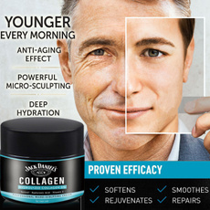 Anti-Aging Products, retinol, collagen, wrinkleremoval