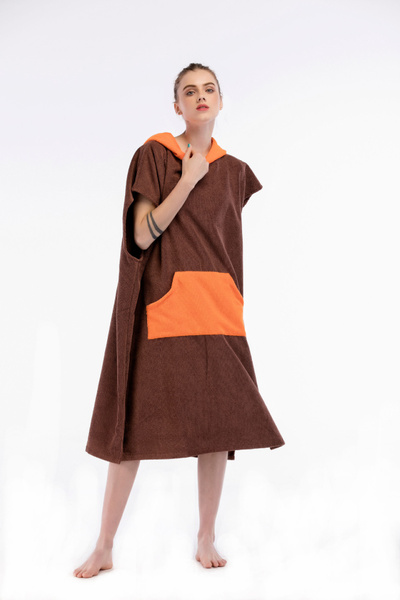hoodedtowel, Polyester, Fashion, Towels