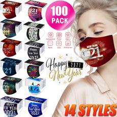 pm25mask, Gifts, surgicalmask, medicalmask