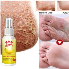 skininfection, deadskinremover, Sprays, Skincare