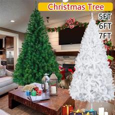 Christmas, Festival, Tree, Xmas