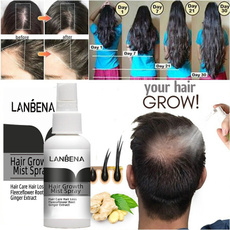 hairlosstreatment, Beauty, hairconditioner, hair
