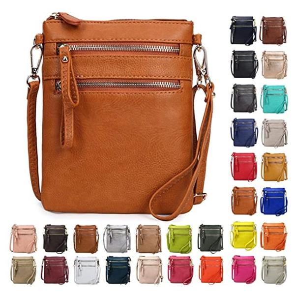 bags women, Shoulder Bags, bagsmarttoiletrybag, bagsforwomenfashion