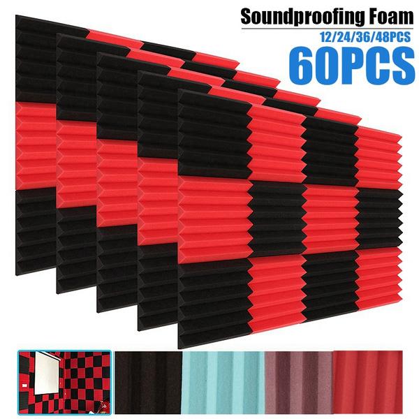 soundproofingfoam, studioequipment, acousticsoundproofing, foamforstudio