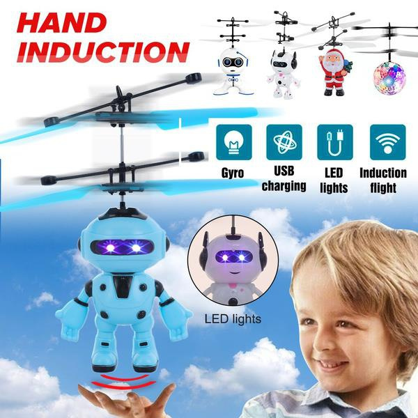 electrichelicopter, Toy, Christmas, Gifts