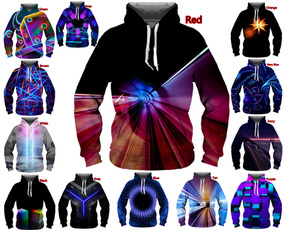 Couple Hoodies, 3D hoodies, Fashion, Hoodies