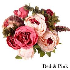 hogarycocina, floresartificiale, flore, decoración