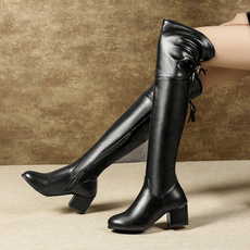 party, Womens Boots, Womens Shoes, long boots