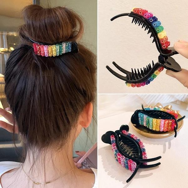 rainbow, Fashion, Jewelry, Gifts
