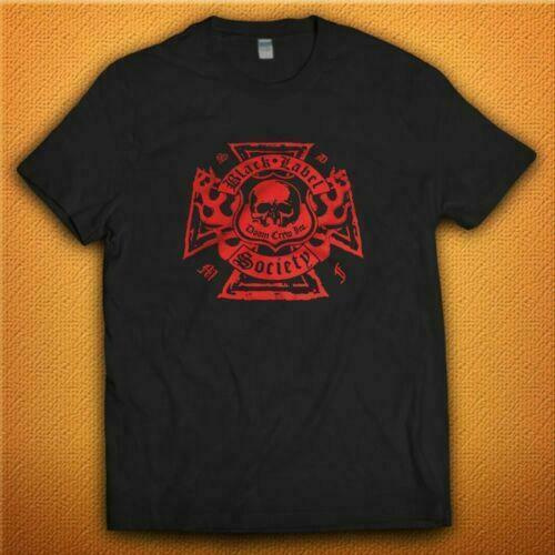 Shirt, Band, Color, Label