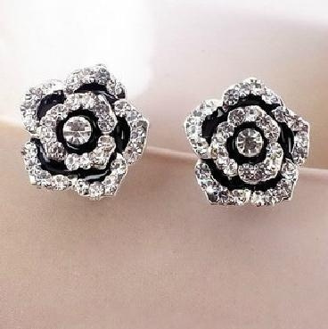 Fashion Scarf, Jewelry, Earring, Cheap Jewelry