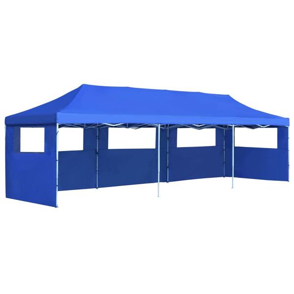 Blues, popup, canopiesgazebo, Sports & Outdoors
