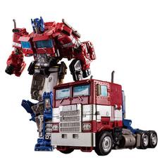 transformationrobottoy, transformationrobot, Toy, transformationdiecastrobot
