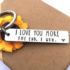 Steel, Valentines Gifts, Girlfriend Gift, Love