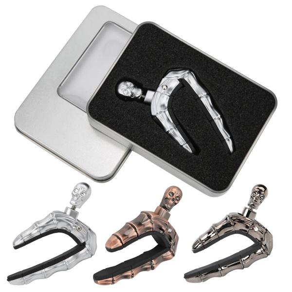 Musical Instruments, Electric, guitarwallmount, guitarcapo