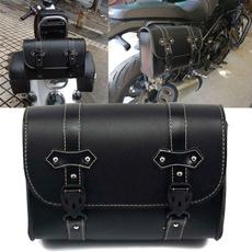 saddlebagsformotorcycle, Luggage, saddlebag, Storage