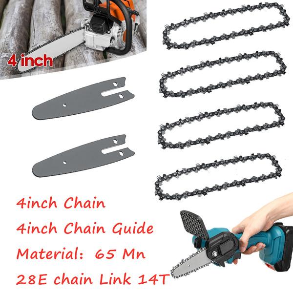 stihlchainsaw, sawchain, stihlms180, Chain