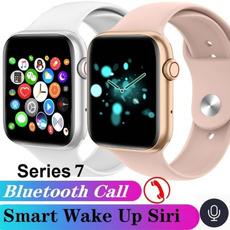 Heart, Touch Screen, Smartphones, Monitors