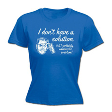 Funny, T Shirts, menscasualtshirt, Printing t shirt