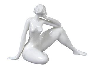 nude, Sculpture, unicornstudio
