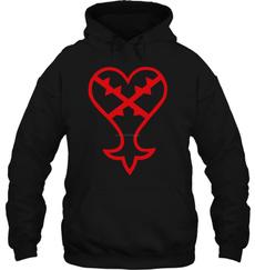 Heart, Fashion, funhoodie, Fashion Hoodies