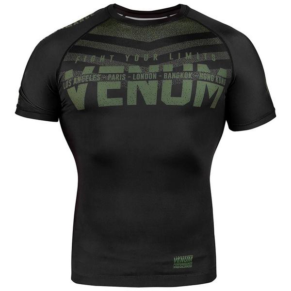 trainingshirt, bodybuildingshirt, printed, runningshirt