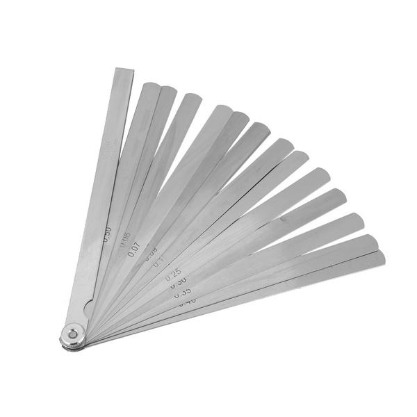 screw, inspectiongauge, industry, Tool