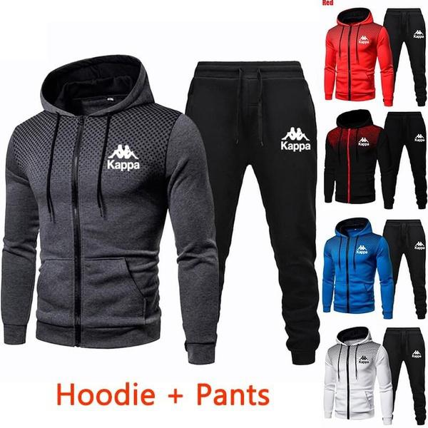 Fleece, Fashion, pants, Jacket