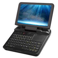 tabletnotebookaccessorie, Mini, lapdesk, gadget