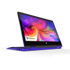 Computers, Intel, purple, Storage