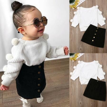 Mini, kids clothes, Clothes, girlsoutfit