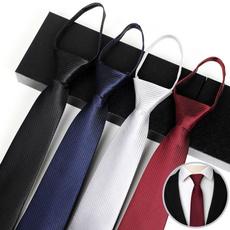 tie for men, Men, men ties, Christmas